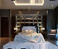 award_bedroomb.png