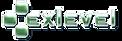 Logo_Exlevel.png