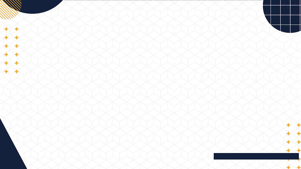 Website Layout-05.jpg