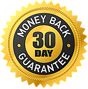 30-Day-Guarantee-Download-Free-PNGb.png