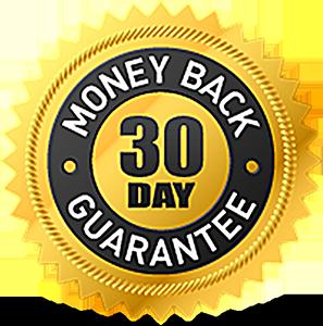 30-Day-Guarantee-Download-Free-PNGb.png