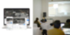 workshop bali_01.jpg