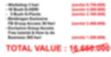 valuemasterclass.jpg