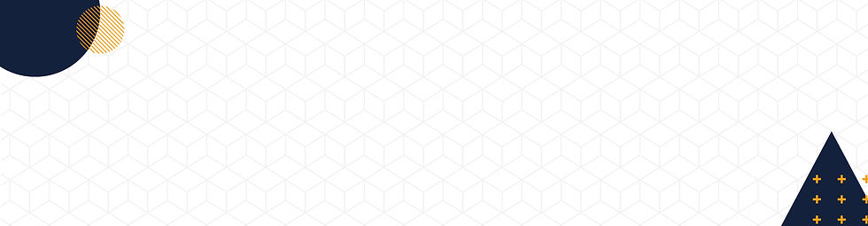 background datar-07.jpg
