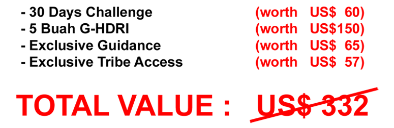 value30daysUSD750px.png