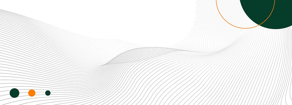 WHITE ORANGE_Artboard 7_Artboard 8 copy.