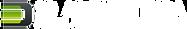 3darchitettura_logo_footer-1-400x62.png