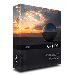 COVER HDRI - 02_b.png