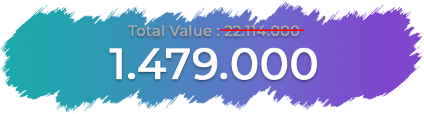 total valuenew.png