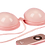 Thumbnail: Breast Care Device