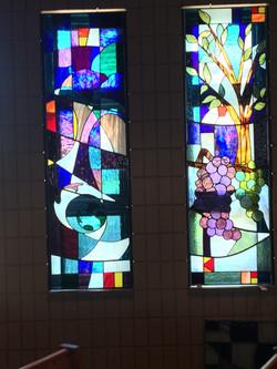 hosana lutheran church 020