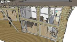aerial suite