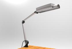 Lamp 1b