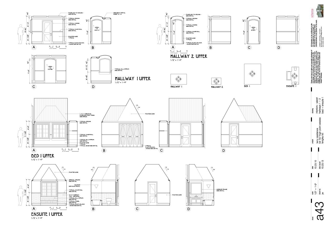 A43-INTERIORS-_UPPER_HALL_BED-1