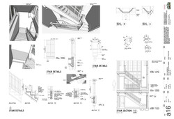 A16-STAIR-DETAILS-2