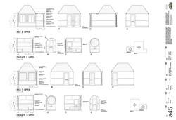 A45-INTERIORS-_UPPER_BED-2_BED-3