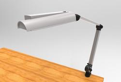 Lamp 1c