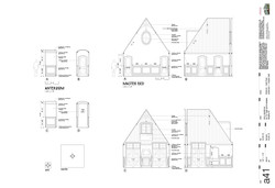 A41-INTERIORS_MAIN_ANTEROOM_MASTER-BED