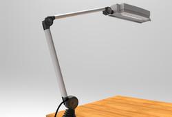 Lamp 1f