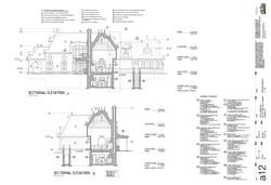 A12-BUILDING-SECTIONS-L-M