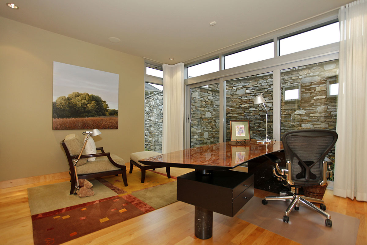 small office northwest
