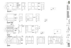 A38-INTERIORS_MAIN_HALL_POWDER_DINING