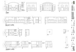 A44-INTERIORS-_UPPER_STUDY_HALL_LAUNDRY