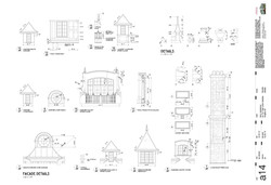 A14-FACADE-DETAILS