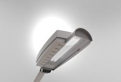Lamp 1a