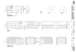 A35-INTERIORS_LOWER_ANTEROOM_GYM_WINE
