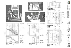 A15-STAIR-DETAILS-1