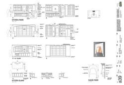 A39-INTERIORS_MAIN_KITCHEN