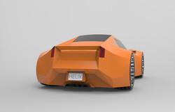 Car 1d