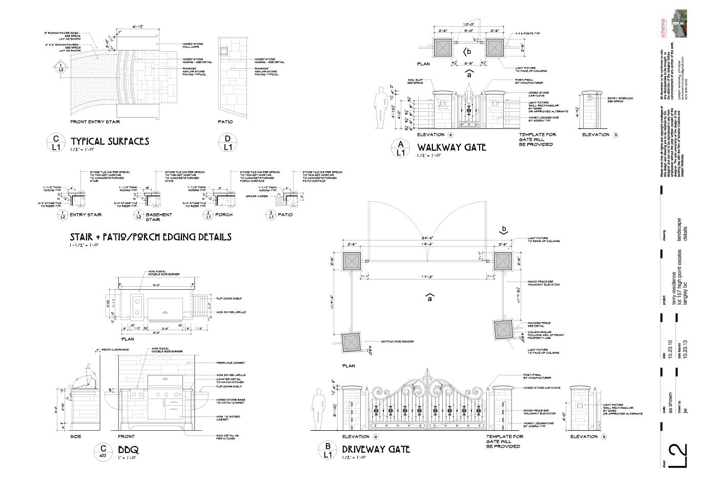 L2-LANDSCAPE-DETAILS