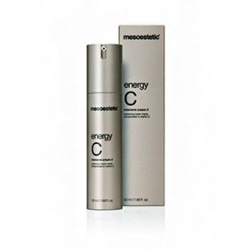 Mesoestetic Energy C Intensive Cream 50ml