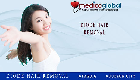 DIODE-hair removal medico global.jpg
