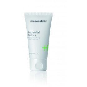 MESOESTETIC Hydra - Vital Factor K cream 50ml
