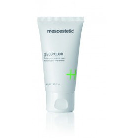 Mesoestetic Facial Glycorepair Active Gel 50ml