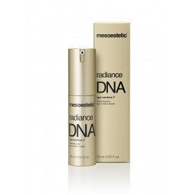 Mesoestetic Radiance DNA - Eye Contour