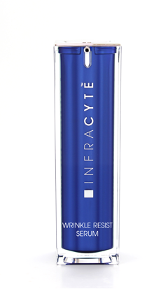 INFRACYTE Wrinkle Resist Complex Serum 30g