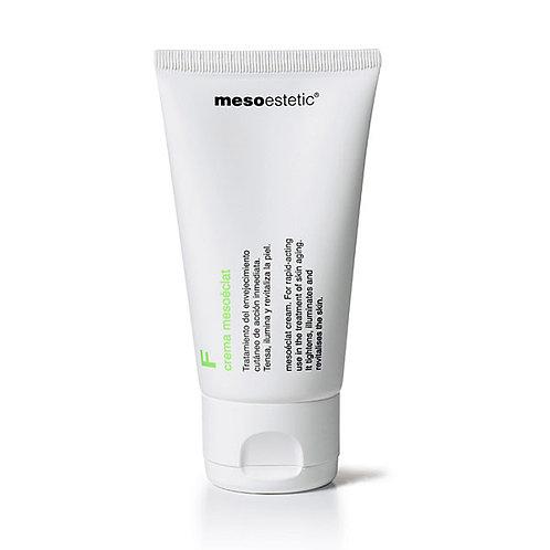 Mesoestetic Mesoeclat Cream
