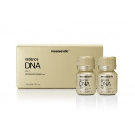 Mesoestetic Radiance DNA - Elixir