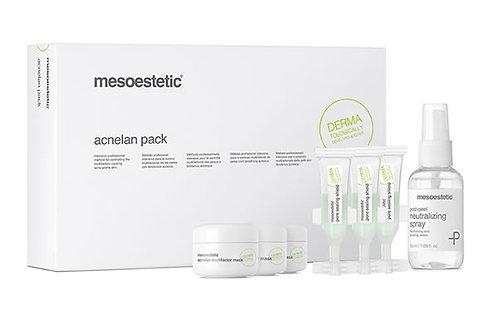 Acnelan by Cosmelan - for acne prone skin