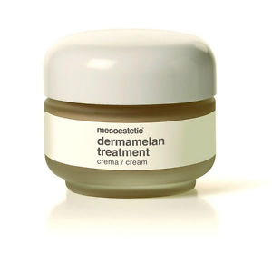 DERMAMELAN Maintenance Cream 30g