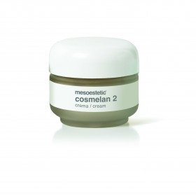 Cosmelan 2 - Depigmentation Maintenance Cream 30g