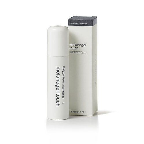 Mesoestetic Melanogel touch (roll-on)