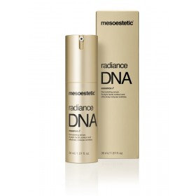 Mesoestetic - Radiance DNA Recovery Serum