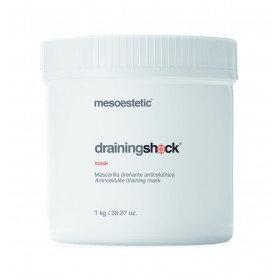Mesoestetic Draining Mask 1kg