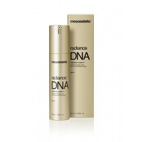 Mesoestetic Radiance DNA - Intensive Cream (50ml)