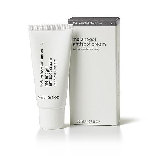 Mesoestetic Melanogel Anti-Spot Cream